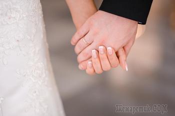 Гражданский брак приравняют к законному
