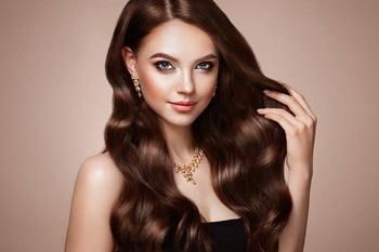 Как определить характер по цвету волос?