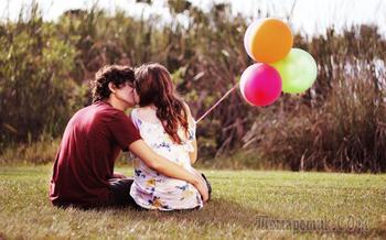 Совместимость по восточному гороскопу: вот какие пары ждет счастье
