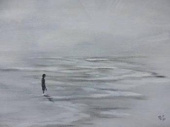 Почему нужно любить свое одиночество?