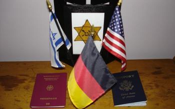 Двойное гражданство в России: с какими странами разрешено, порядок оформления