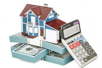 Что такое рефинансирование ипотеки и перекредитование в банке?