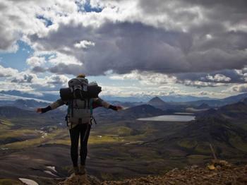 Как не опозориться во время путешествий: 15 честных советов, которые вас спасут