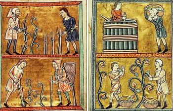 Мифы о Средневековье, которые все привыкли считать правдой