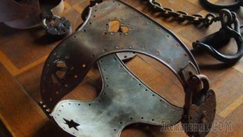 Ложные факты о Средневековье, которые все считают правдой