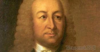 Как французский медик возводил на трон российских царей: Иоганн Лесток