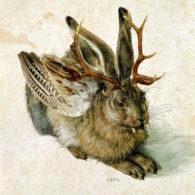 Лесные и мифические существа 10 самых страшных существ в европейском фольклоре