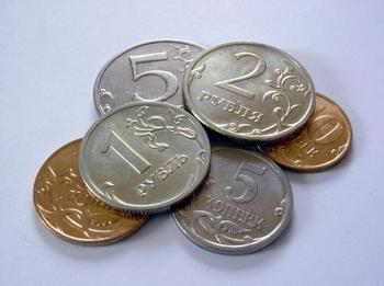 Как правильно бросать монетки для привлечения удачи и исполнения желаний?