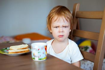Кнут и пряник: почему для детей дисциплина важнее, чем любовь