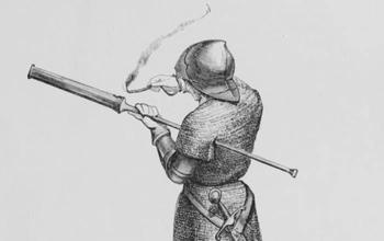 10 любопытных фактов об огнестрельном оружии, о которых знает не всякий знаток