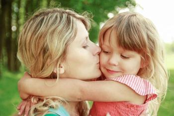 5 советов старцев по воспитанию детей
