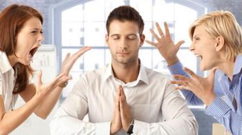 Гороскоп рациональных: 6 знаков Зодиака которые думают прежде чем делать или говорить