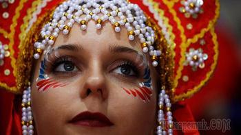 Белка под сноубордом: Россия прошла по грани, но выжила