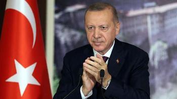 Закат «стремящегося к мести» Эрдогана: Турция взорвётся изнутри — мнение