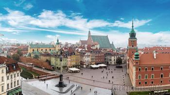 «Россия все портит»: в Польше озаботились имиджем страны