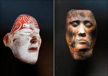 10 невероятных секретов древних склепов, которые раскрывают исторические тайны