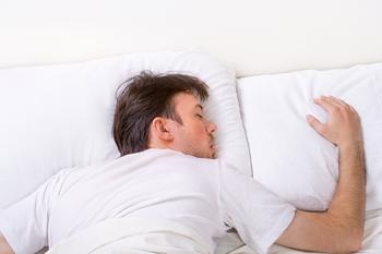 Почему человек много спит: как не проспать свою жизнь