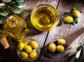 Не только Extra Virgin: как правильно выбрать оливковое масло