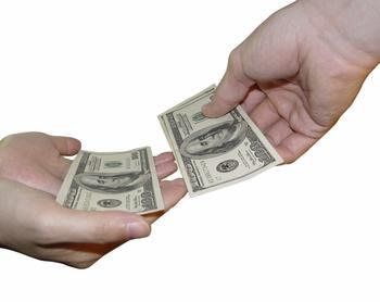 Алименты при разводе: необходимые документы, процедура оформления
