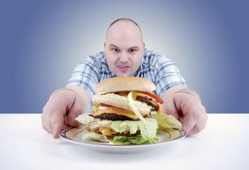 Вадим Зеланд: «Люди не замечают, что болеют и умирают глупейшим образом»