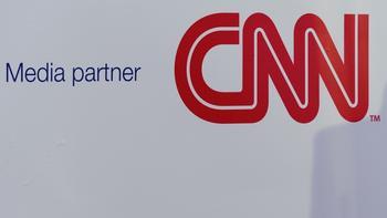 CNN приносит извинения мистеру Скарамуччи