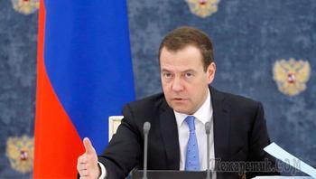 Банковские переводы захотели сделать доступнее для россиян