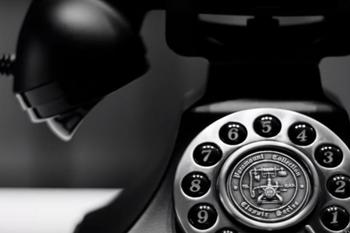 Странный звонок 911 в полицию штата Колорадо