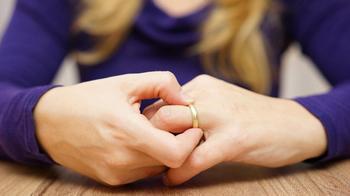 Стоит ли разводиться с мужем?