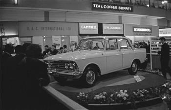 Советское — значит отличное! Судьба знаменитых советских брендов