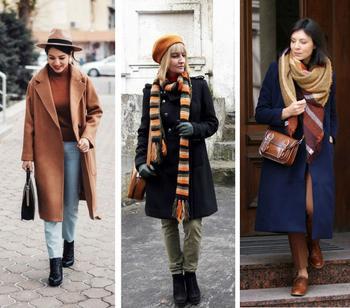 Долгие тренды: вещи, которые не выходят из моды
