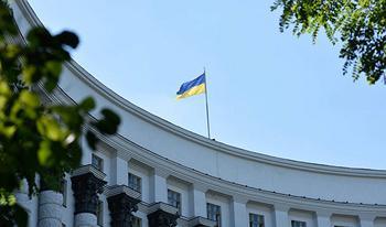 ВКиеве рассказали, какУкраина мешает отмене антироссийских санкций