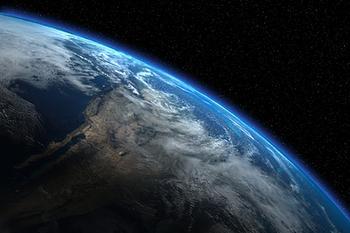 В США констатировали агонию России как космической державы