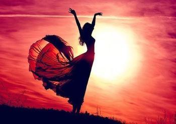 Чем полезна танцевально-двигательная терапия?