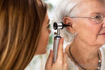 Как вылечить наиболее распространенные проблемы с ухом