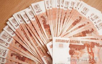 Банк Уралсиб, самый лучший банк