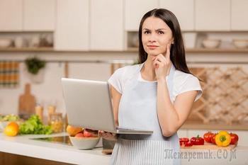 Еда с сюрпризом: летние продукты, опасные для здоровья