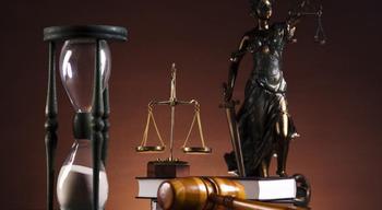 Как уволить сотрудника, не прошедшего испытательный срок: порядок действий, закон, документальное оформление