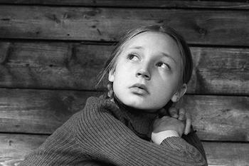 30 редких фотографий советских знаменитостей, которые пользовались всенародной любовью