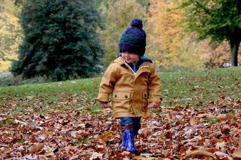 Мнение ребенка: когда прислушиваться и как реагировать правильно
