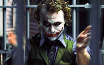 20 крайне симпатичных негодяев мирового кинематографа