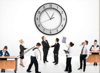 Взыскания за нарушение трудовой дисциплины: основания, особенности оформления