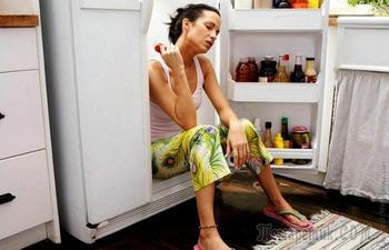 12 дельных советов, как пережить жару без кондиционера