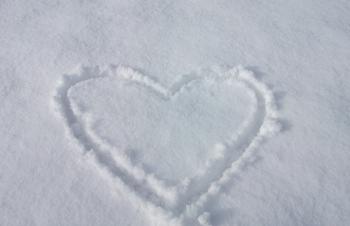 Любовный гороскоп на неделю с 9 по 15 декабря 2019: Водолеям лучше не молчать о проблемах