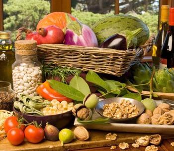 Антираковая диета Моэрмана, которая будет полезна и здоровым людям