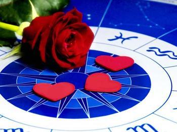 Гороскоп созданных друг для друга: идеальная пара для каждого знака Зодиака