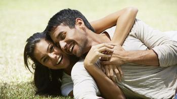Мифы об идеальных отношениях