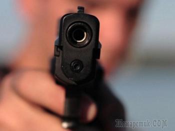 Способы апгрейда пневматического пистолета для увеличения мощности