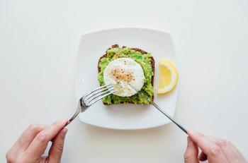 Самые эффективные способы, которые помогут сбросить лишний вес