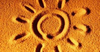 Общий гороскоп для всех знаков зодиака на неделю 29 мая- 4 июня 2017