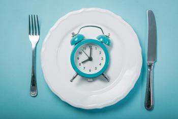 Интервальное голодание: отзывы, особенности, польза и влияние